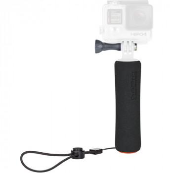 Ручка-поплавок GoPro The Handler (Floating Hand Grip) Black