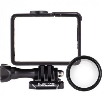 Крепление GoPro The Frame Black