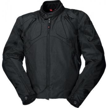 Мотокуртка IXS Nadison 2 Black S