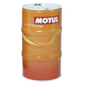 Моторное масло Motul Scooter Expert 2T (60L)