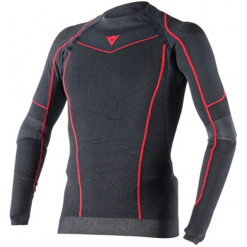 Термокофта Dainese Seamless Active Black S