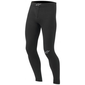 Термоштаны Alpinestars Winter Tech Performance Black M/L