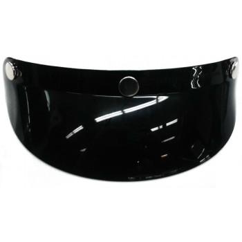 Козырек для шлема HJC FG70