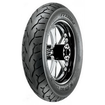 Мотошины Pirelli Night Dragon MT90 B16 74H TL/TT