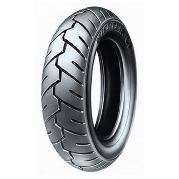 Мотошины Michelin S 1 130/70-10 62J TL/ТТ