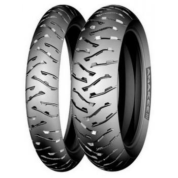 Мотошины Michelin Anakee 3 120/70 R19 60V TL/TT