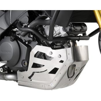 Защита картера GIVI DL1000 V-Strom 14