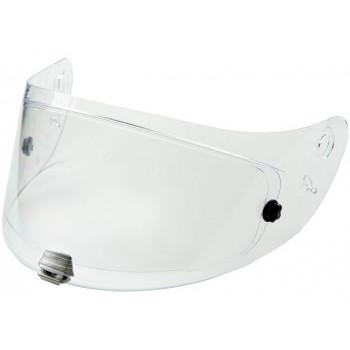 Визор на шлем HJC HJ20ST Shield Clear Rpha ST
