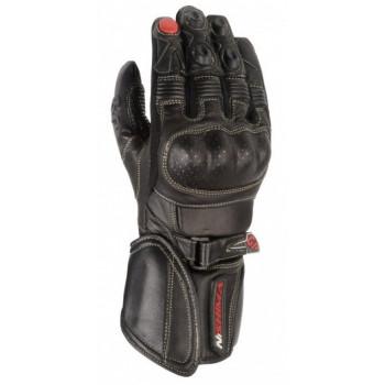 Мотоперчатки Nitro NG-101 Black L