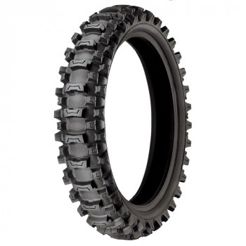 Мотошины Michelin Starcross MS2 2.50 R10 Front TT