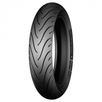Мотошины Michelin Pilot Street Radial 160/60 R17 Rear 69W