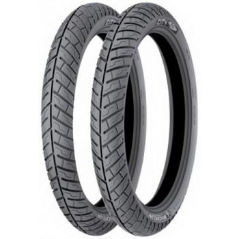 Мотошины Michelin City Pro Reinforced 90/90 R18 57Р TT