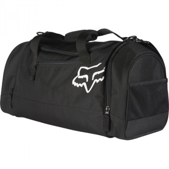 Сумка для формы Fox 180 Duffle Bag Black