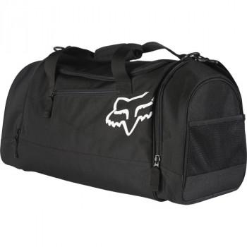 Сумка для формы Fox 180 Duffle Bag Black