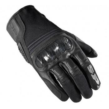 Мотоперчатки Spidi TX-2 Black 2XL