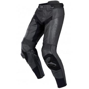 Мотоштаны Spidi RR Pro Leather Black 52