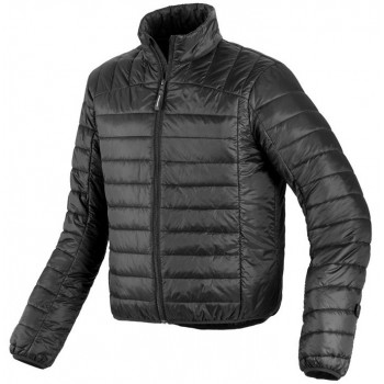 Мотокуртка Spidi Thermo Liner Extreme Black 2XL