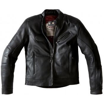 Мотокуртка Spidi RoadRunner Black 50
