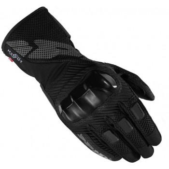 Мотоперчатки Spidi Rainshield Black L