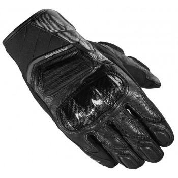 Мотоперчатки Spidi STR-4 Coupe Black L