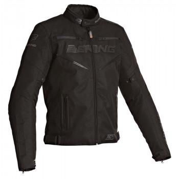 Мотокуртка Bering Onyx Evo Black 2XL