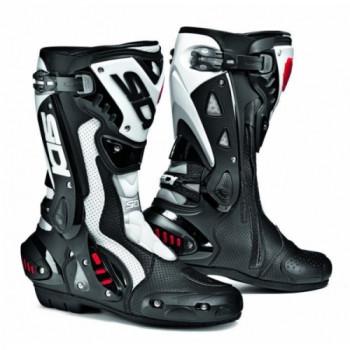 Ботинки Sidi ST AIR Black-White 45