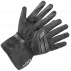 фото 1 Мотоперчатки Мотоперчатки Buse Groover Black 11