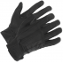 фото 1 Мотоперчатки Мотоперчатки Buse Summer Black 10