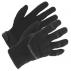 фото 1 Мотоперчатки Мотоперчатки Buse Soft Ride Black 8
