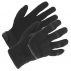 фото 1 Мотоперчатки Мотоперчатки Buse Soft Ride Black 10