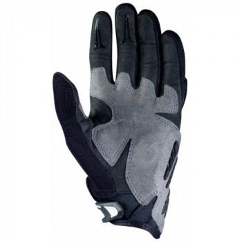 фото 2 Мотоперчатки Мотоперчатки FOX Bomber Glove Black XL (11)