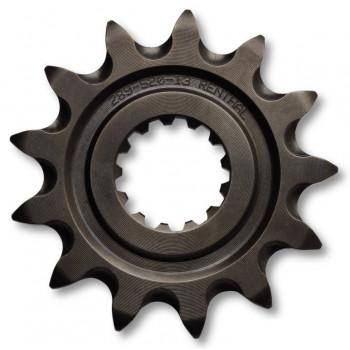 фото 1 Цепи и звезды Звезда передняя Renthal MX Standard Front Chainwheels 447--520-13P 520