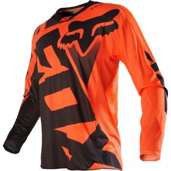 Мотоджерси Fox 360 Shiv Orange L