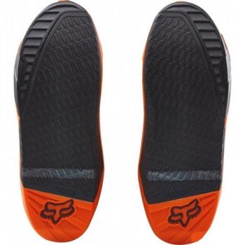 фото 5 Мотоботы Мотоботы Fox Instinct Orange 11