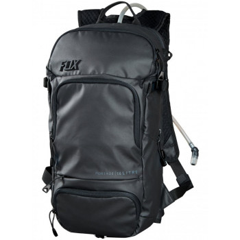 Рюкзак Fox Portage Hydration Pack Black