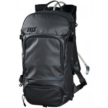 фото 1 Моторюкзаки Рюкзак Fox Portage Hydration Pack Black