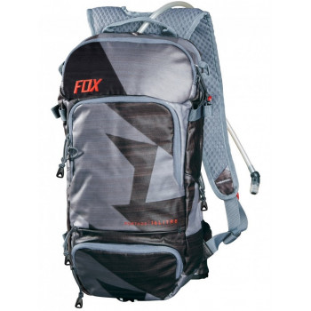 Рюкзак Fox Portage Hydration Pack Camo