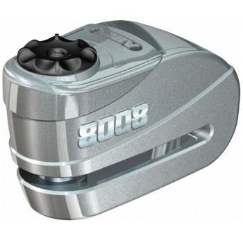 Замок ABUS 8008 Granit Detecto X-Plus
