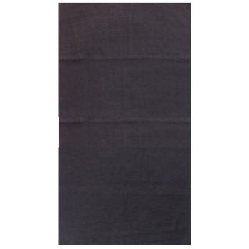 Бафф Buffalo Темно-серый
