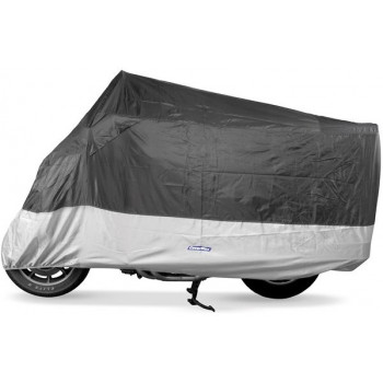 Моточехол CoverMax Standart Touring XL
