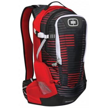 Рюкзак с гидратором Ogio Dakar 100