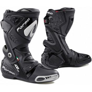 Мотоботы Forma Ice Pro Black 38
