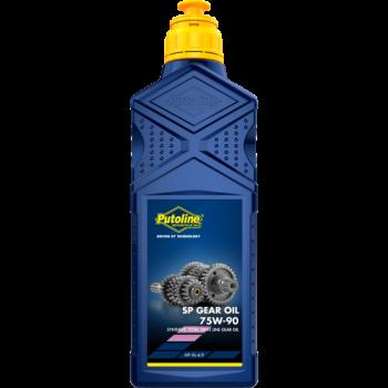 Трансмиссионное масло Putoline Oil SP Gear Oil 1L