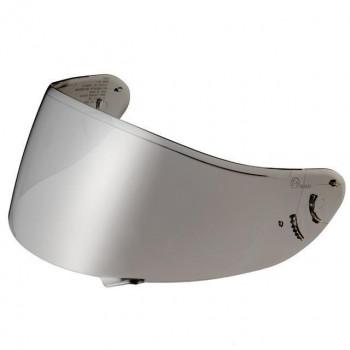 Визор Shoei GT-Air CNS-1 Spectra Silver
