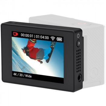 Дисплей для цифровой камеры GoPro LCD Touch BacPac 3.0 Black