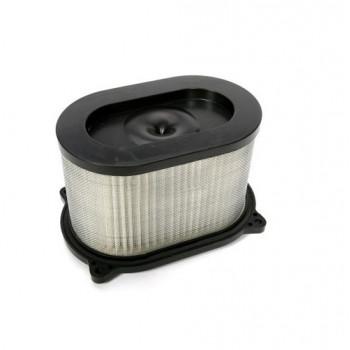 Фильтр воздушный Hiflo Filtro HFA3609