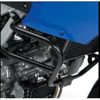 Дуги защитные Suzuki DL650 Suzuki