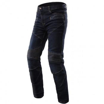 Мотоджинсы Scoyco P043 Black XL
