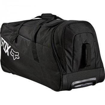 Мотосумка Fox Shuttle 180 Gear Bag Black