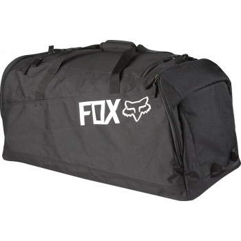 Мотосумка Fox Podium 180 Gear Bag Black